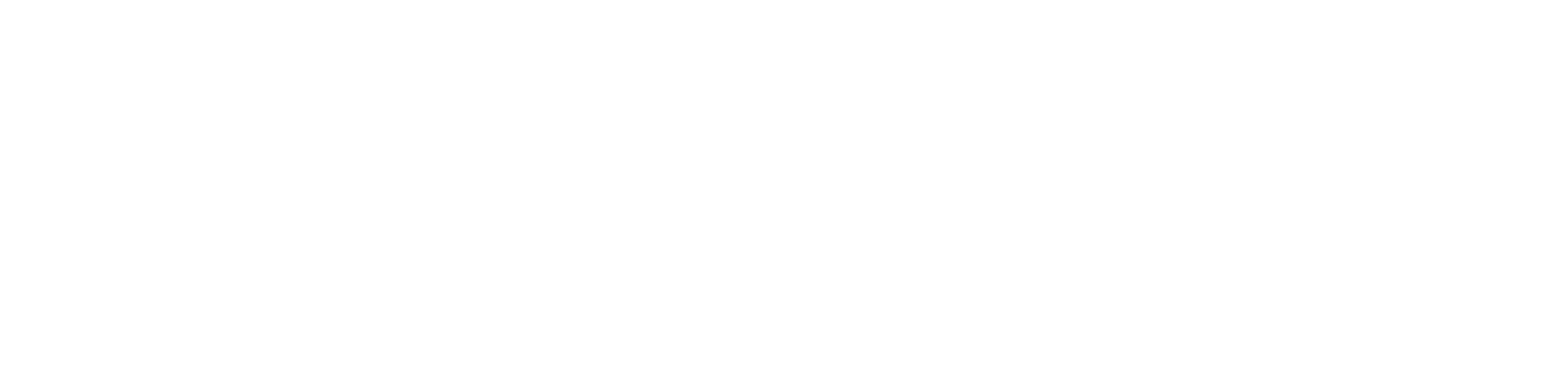 News That Moves Logo